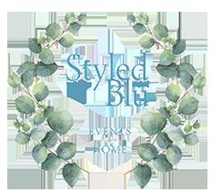 Styled Blu